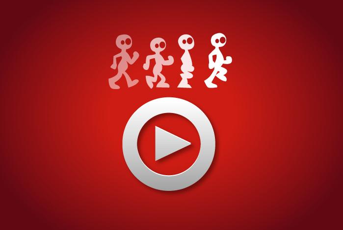 Animated Promo Videos