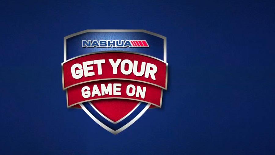 Nashua Game plan video