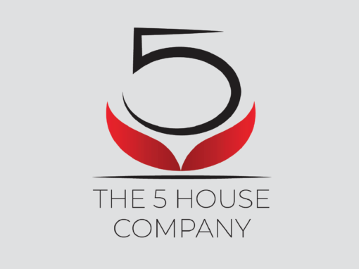 The 5 House Company