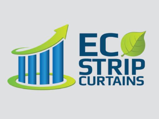 EcoStrip Curtains