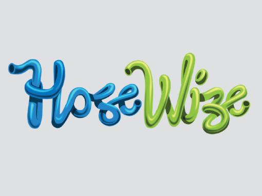 HoseWize