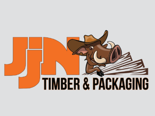 JJN Timbers and Packaging