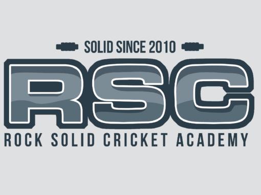 Rock Solid Cricket Academy